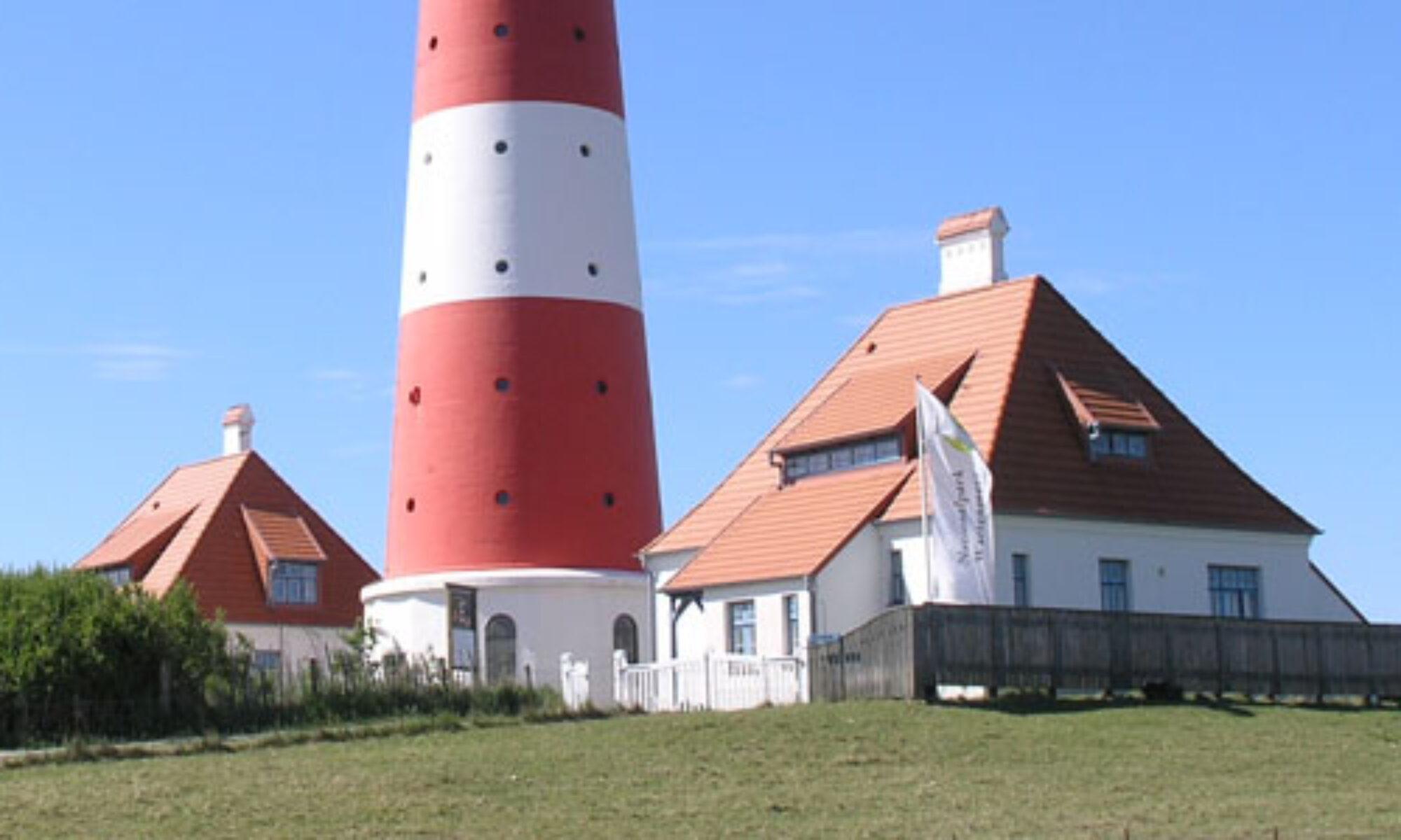 Ferienwohnung Eiderstedt